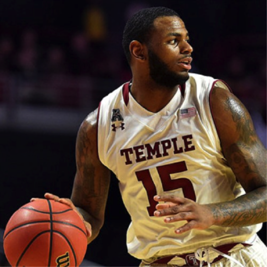 Team: Temple University